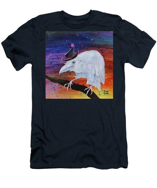 Old Timer Men's T-Shirt (Athletic Fit)
