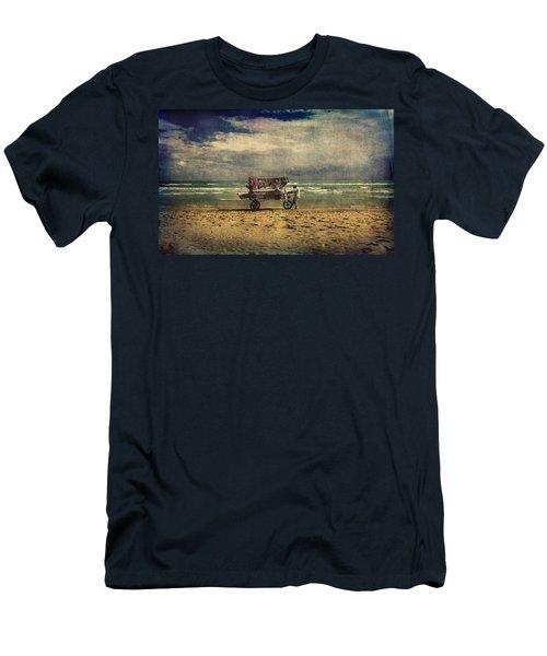 Peddler Men's T-Shirt (Slim Fit)