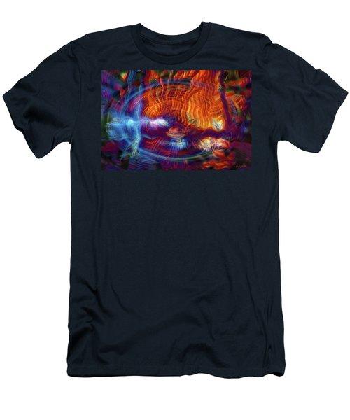 Phoenix Men's T-Shirt (Athletic Fit)