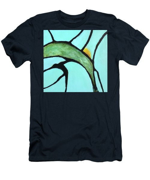 Ripening II Men's T-Shirt (Athletic Fit)