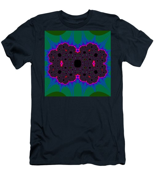 Sirorsions Men's T-Shirt (Athletic Fit)