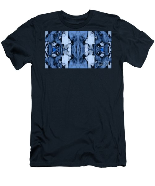 Spirits Rising 3 Men's T-Shirt (Athletic Fit)