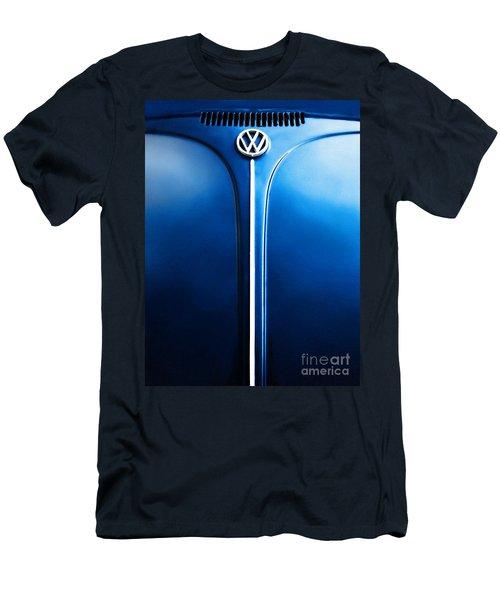 Summer 1976 Men's T-Shirt (Athletic Fit)