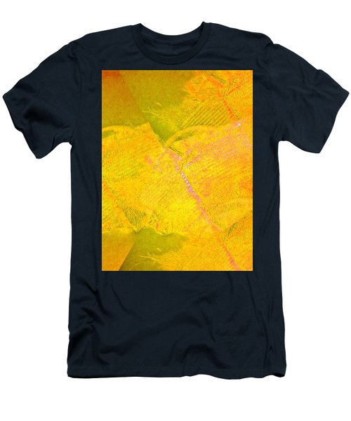 Threads  Men's T-Shirt (Athletic Fit)