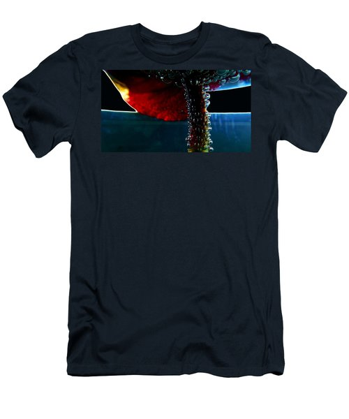 Transcendence 2 Men's T-Shirt (Athletic Fit)
