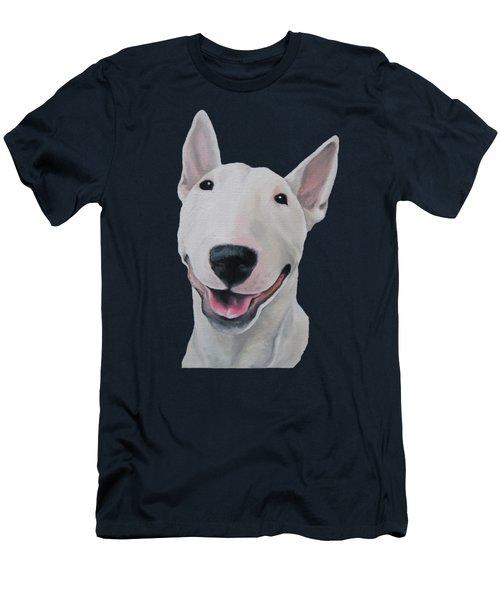 Unconditional Men's T-Shirt (Athletic Fit)