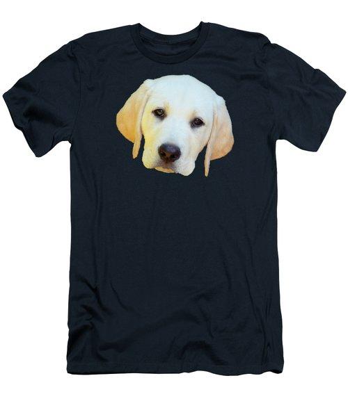 Bone Head Men's T-Shirt (Athletic Fit)