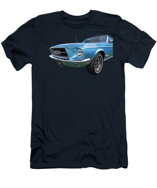 Lazy Days Men's T-Shirt (Athletic Fit)