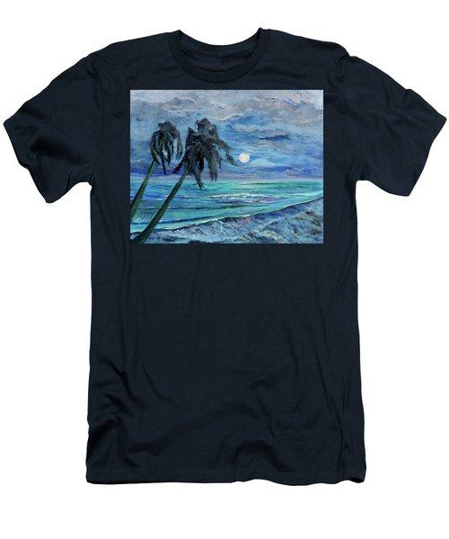 Loyal Companion Men's T-Shirt (Athletic Fit)