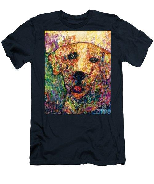Rev Men's T-Shirt (Athletic Fit)