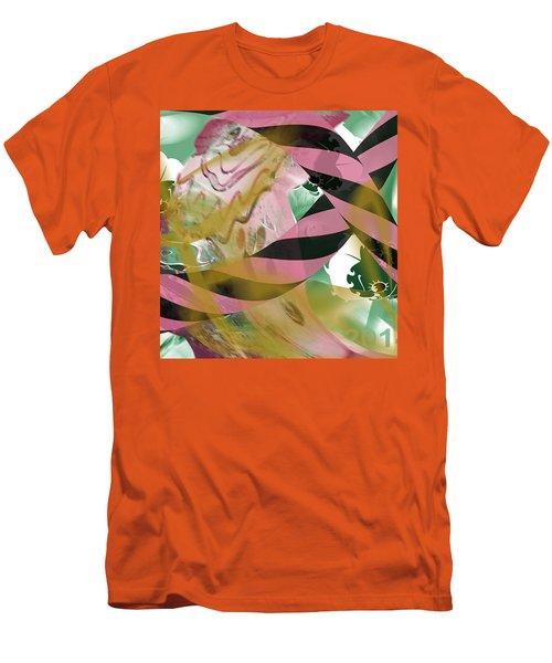 Dolls 42 Men's T-Shirt (Athletic Fit)