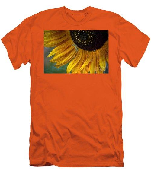 Garden's Friend Men's T-Shirt (Athletic Fit)