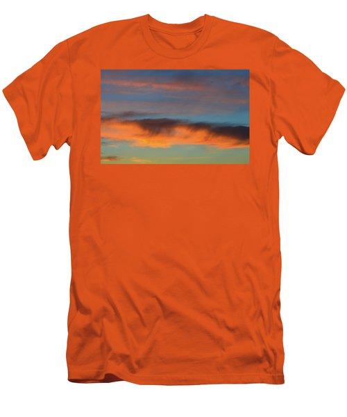 06-06-2017 9.07 Pm  Men's T-Shirt (Athletic Fit)