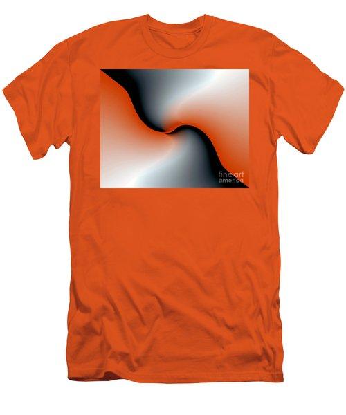3006 2017 Men's T-Shirt (Athletic Fit)