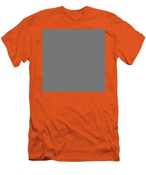Biggie Smalls Men's T-Shirt (Athletic Fit)