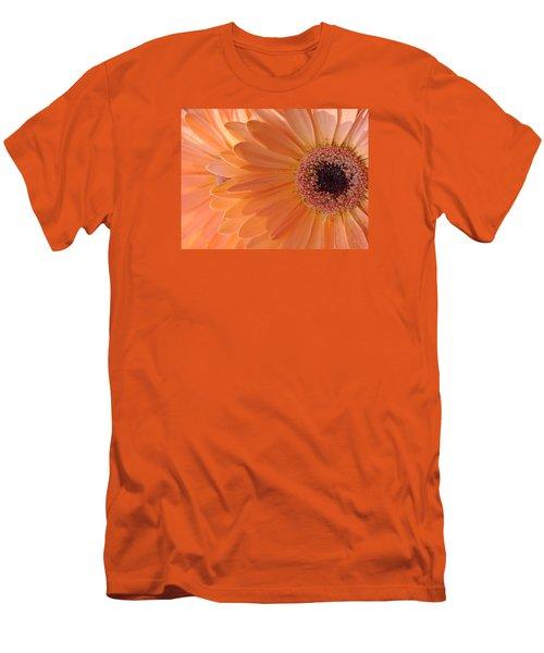 Double Delight Men's T-Shirt (Athletic Fit)