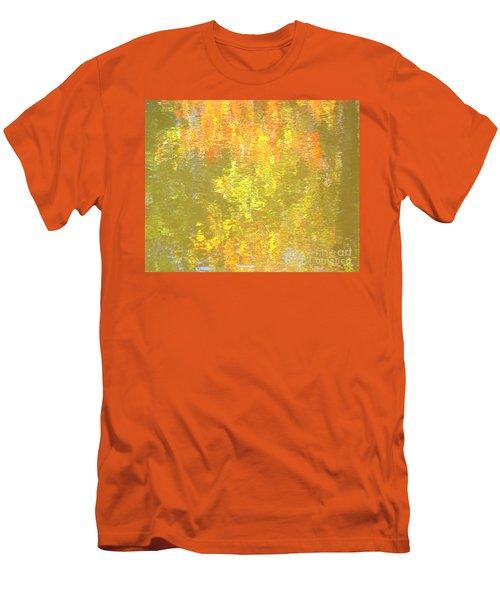 Remedy Men's T-Shirt (Athletic Fit)