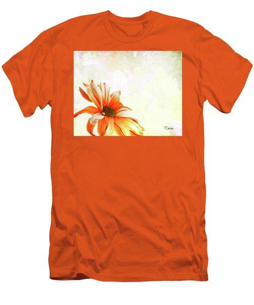 Shine 2 Men's T-Shirt (Athletic Fit)