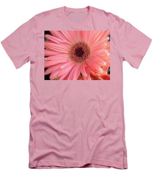 Bliss Men's T-Shirt (Slim Fit) by Rory Sagner