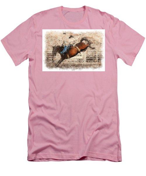 The Classic  Men's T-Shirt (Athletic Fit)