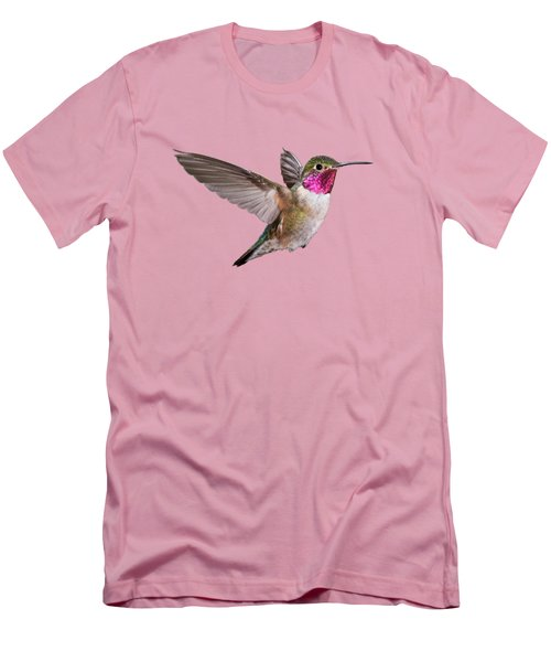 Hummer All Items Men's T-Shirt (Slim Fit) by Herb Strobino