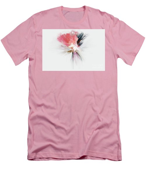 An Aroma Of Grace Men's T-Shirt (Athletic Fit)