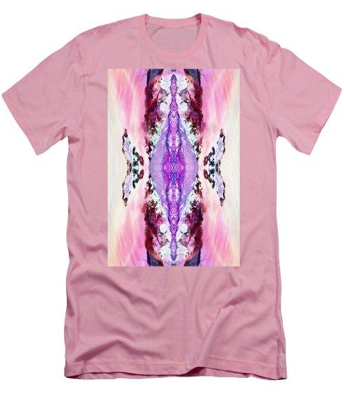 Dreamchaser #2783 Men's T-Shirt (Athletic Fit)