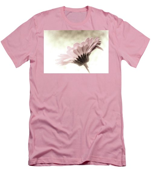 Fading Inspiration Men's T-Shirt (Athletic Fit)