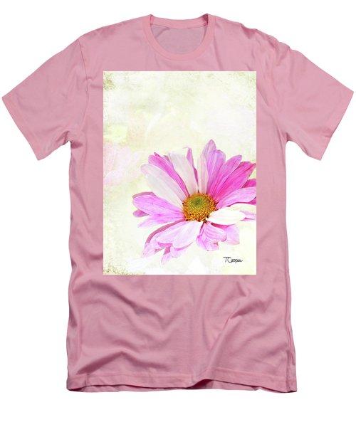 Grace 2 Men's T-Shirt (Athletic Fit)