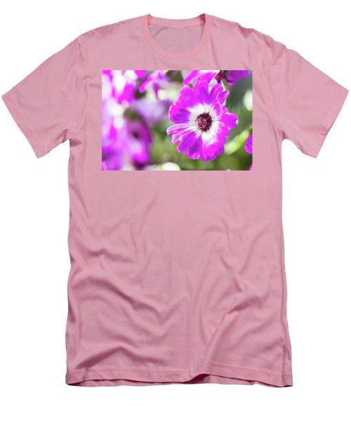 Innocence Men's T-Shirt (Athletic Fit)