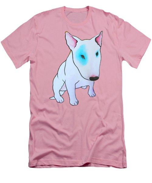 Mischievous Men's T-Shirt (Athletic Fit)