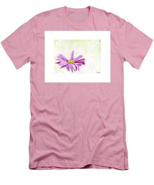 Praise Men's T-Shirt (Slim Fit)