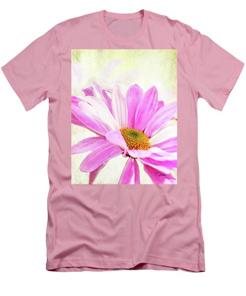 Redeemed 2 Men's T-Shirt (Slim Fit)
