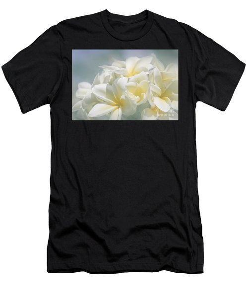 Manakai Men's T-Shirt (Athletic Fit)