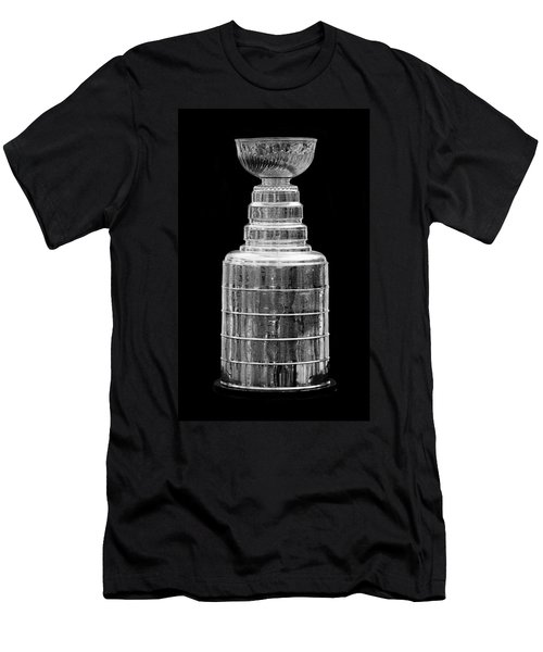 Stanley Cup 1 Men's T-Shirt (Athletic Fit)
