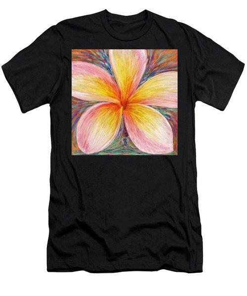 Leelawadee Men's T-Shirt (Athletic Fit)