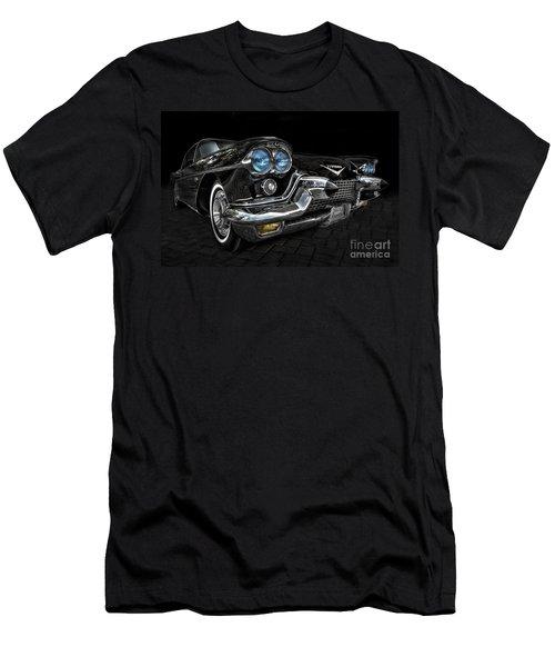57 Eldorado Brougham2 Men's T-Shirt (Athletic Fit)