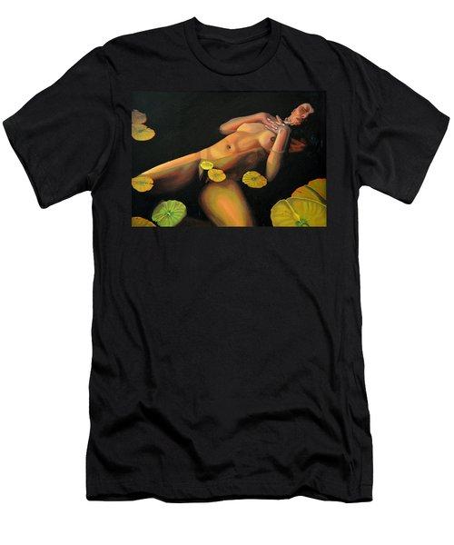 6 30 A.m. Men's T-Shirt (Athletic Fit)