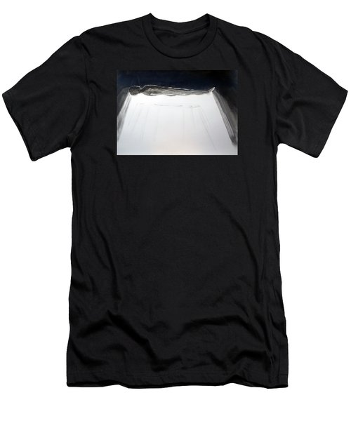 A Momentary Lapse Of Reason Men's T-Shirt (Athletic Fit)