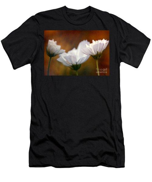 A Monet Spring Men's T-Shirt (Athletic Fit)