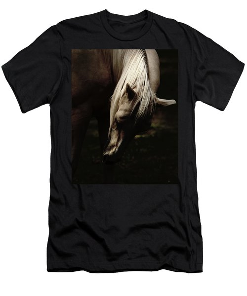 A Pale Horse Men's T-Shirt (Athletic Fit)
