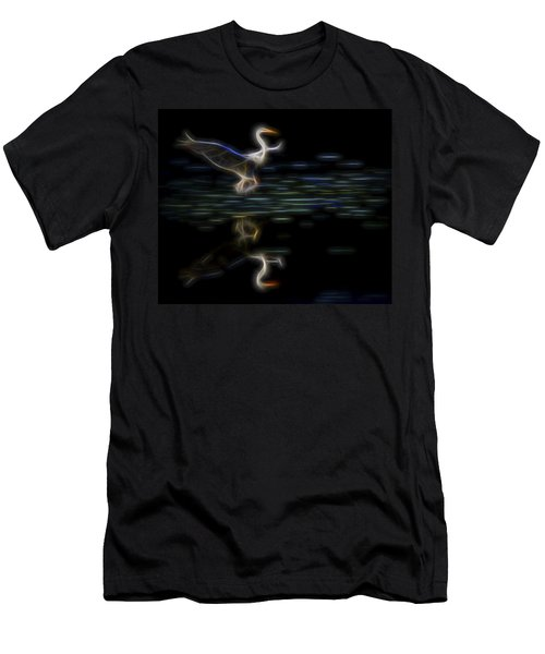 Air Elemental 2 Men's T-Shirt (Athletic Fit)