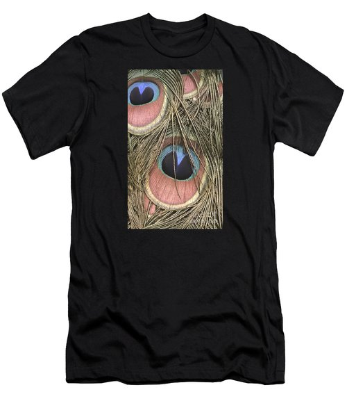 All Eyes On Me Men's T-Shirt (Athletic Fit)