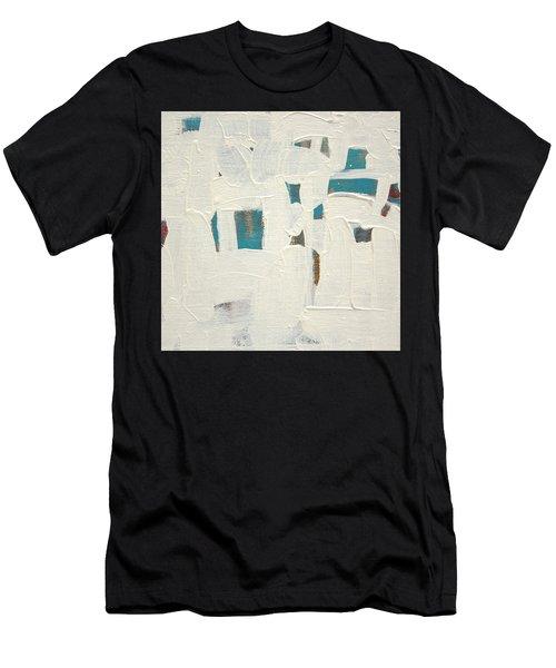 Aqueous  C2013 Men's T-Shirt (Athletic Fit)