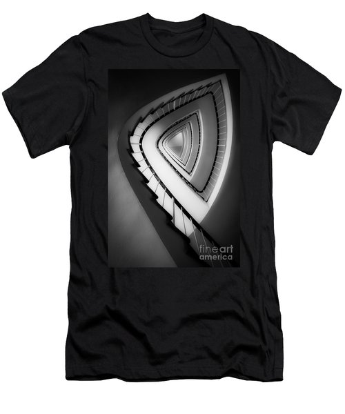 Architect's Beauty Men's T-Shirt (Athletic Fit)