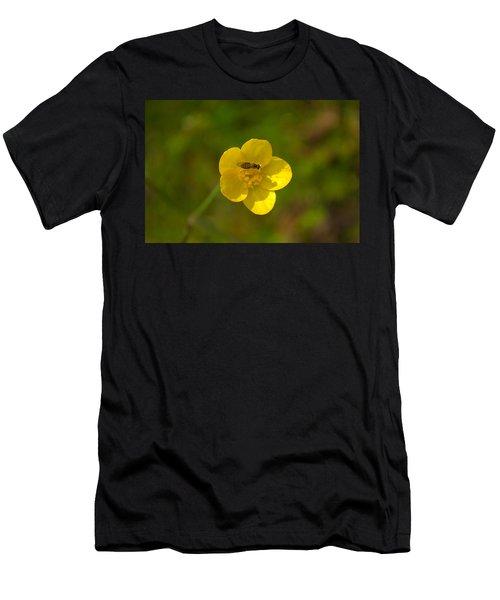 Association Men's T-Shirt (Athletic Fit)