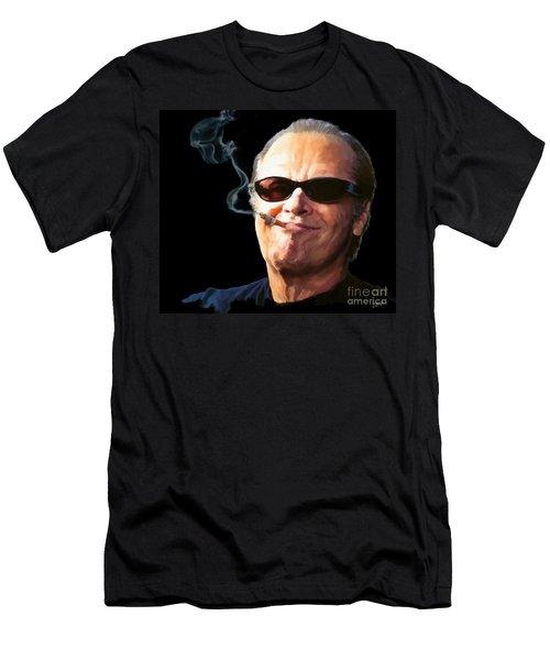 Bad Boy Men's T-Shirt (Athletic Fit)