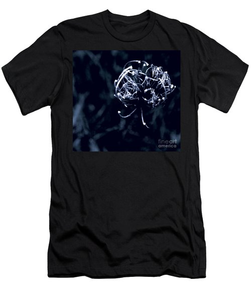Bewitched Men's T-Shirt (Slim Fit) by Jamie Lynn