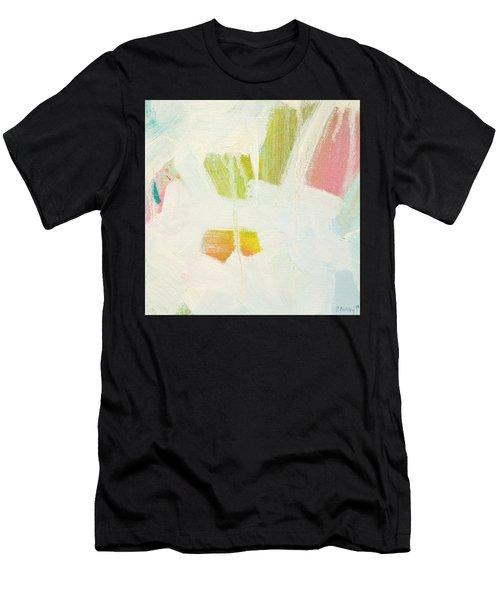 Breakwater  C2013 Men's T-Shirt (Athletic Fit)