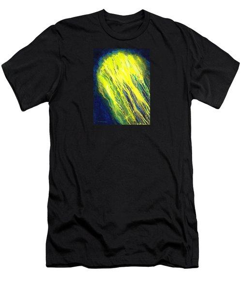 Canopus Men's T-Shirt (Athletic Fit)